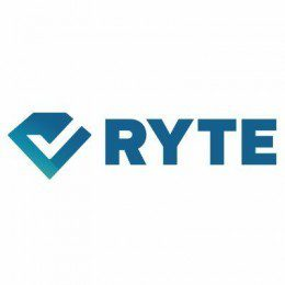 Ryte Agentur Berlin