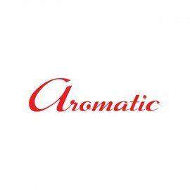 Aromatic Logo