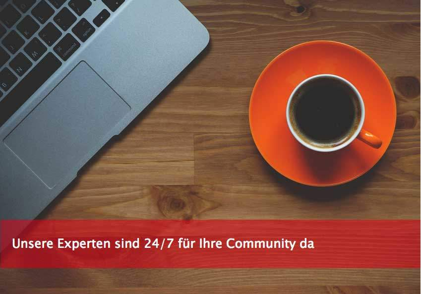 Community-Management-Agentur-Berlin
