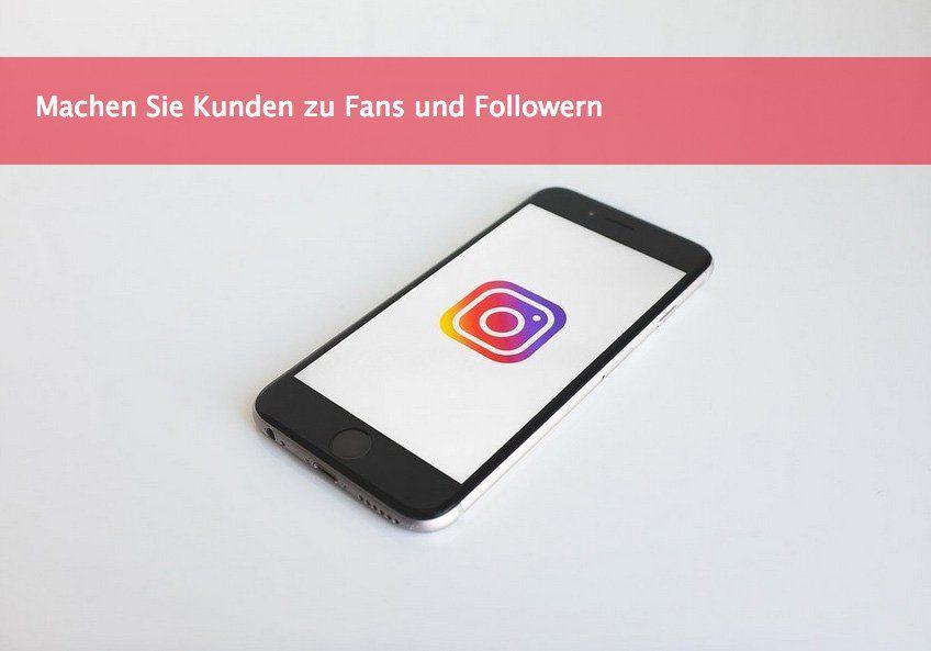 Social-Media-Agentur-Berlin
