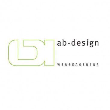 ab-Design Logo