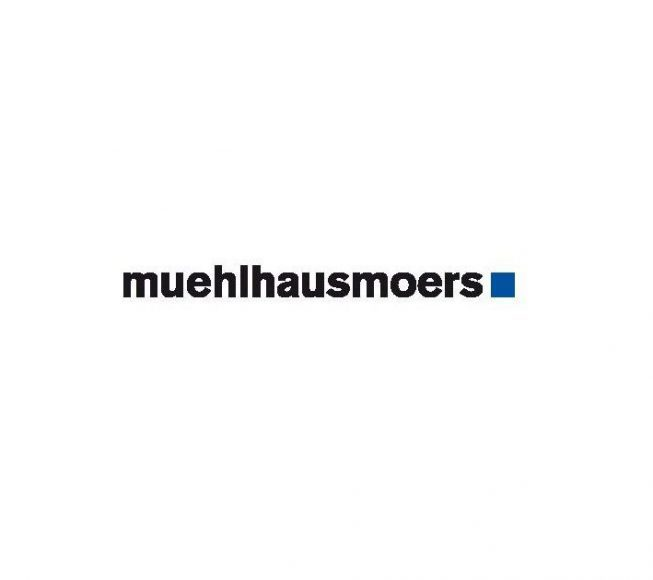 muelhausmoers Logo