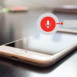 Voice Search SEO: Praktische Tipps zur Optimierung Ihrer Website