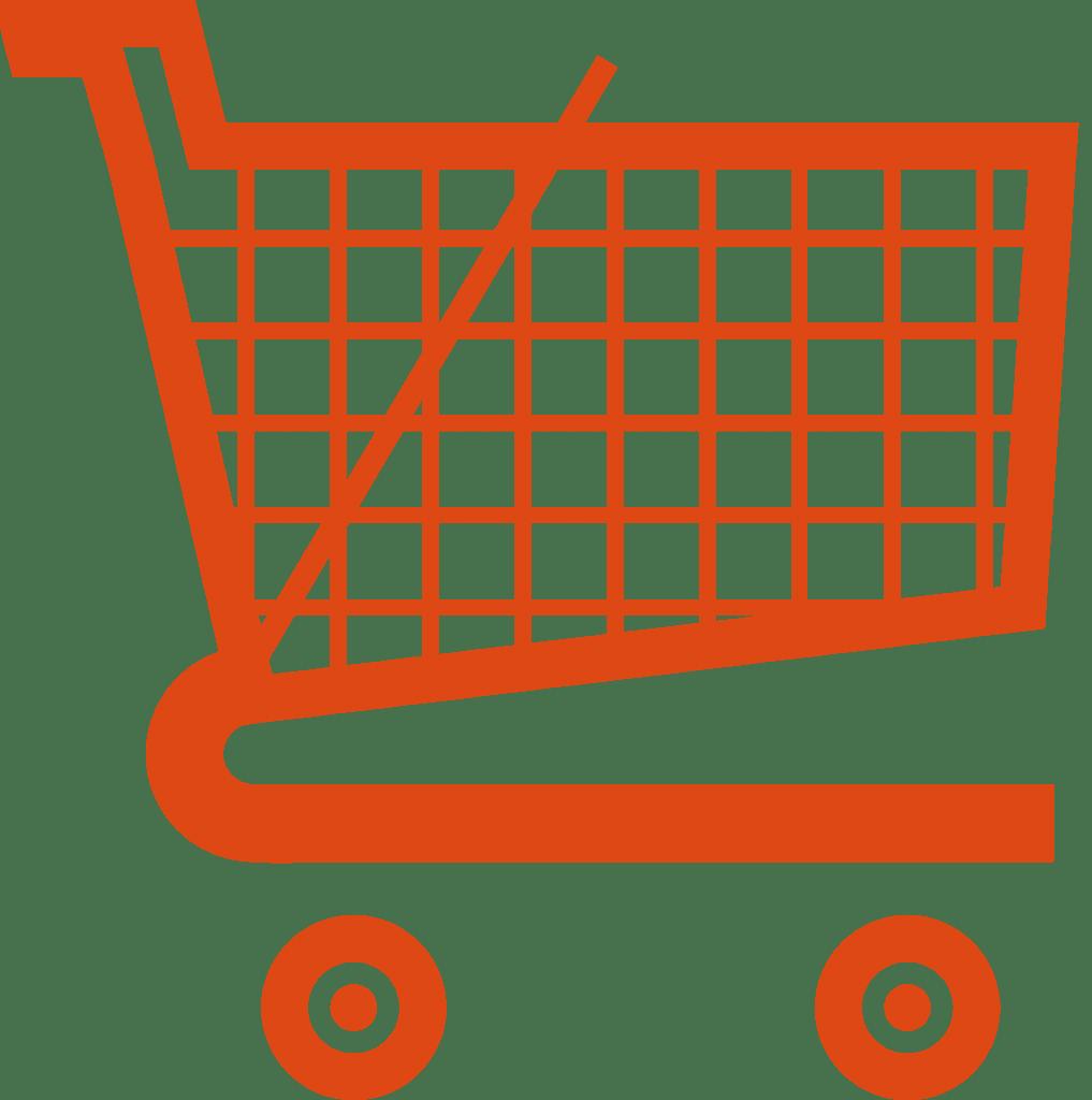 Amazon-Marketing-Grundlagen
