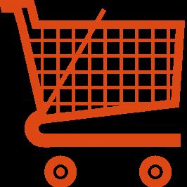 Amazon Marketing – Teil 1: Die Grundlagen