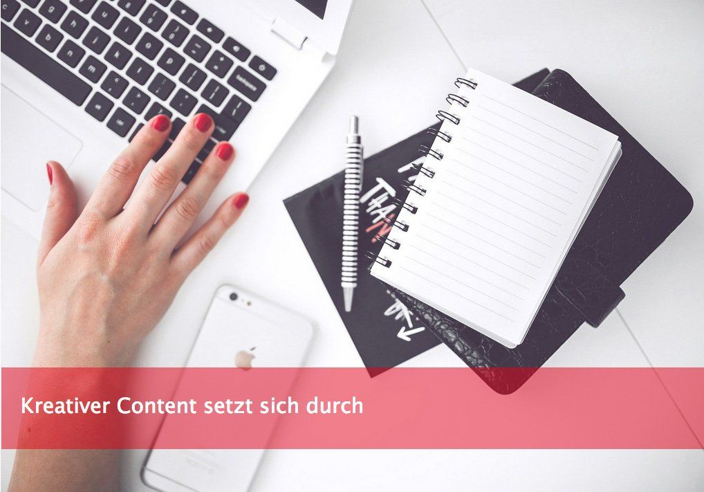 Content-Marketing-Agentur-Berlin