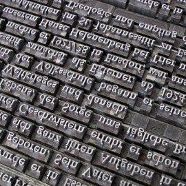 Der neue Gutenberg Editor bzw. WordPress 5.0 – was wird sich ändern?