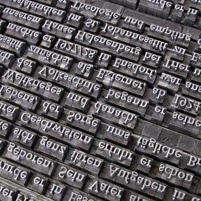 Gutenberg Editor_Wordpress