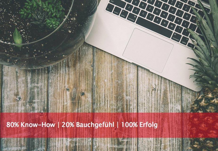 Online Marketing Beratung Berlin