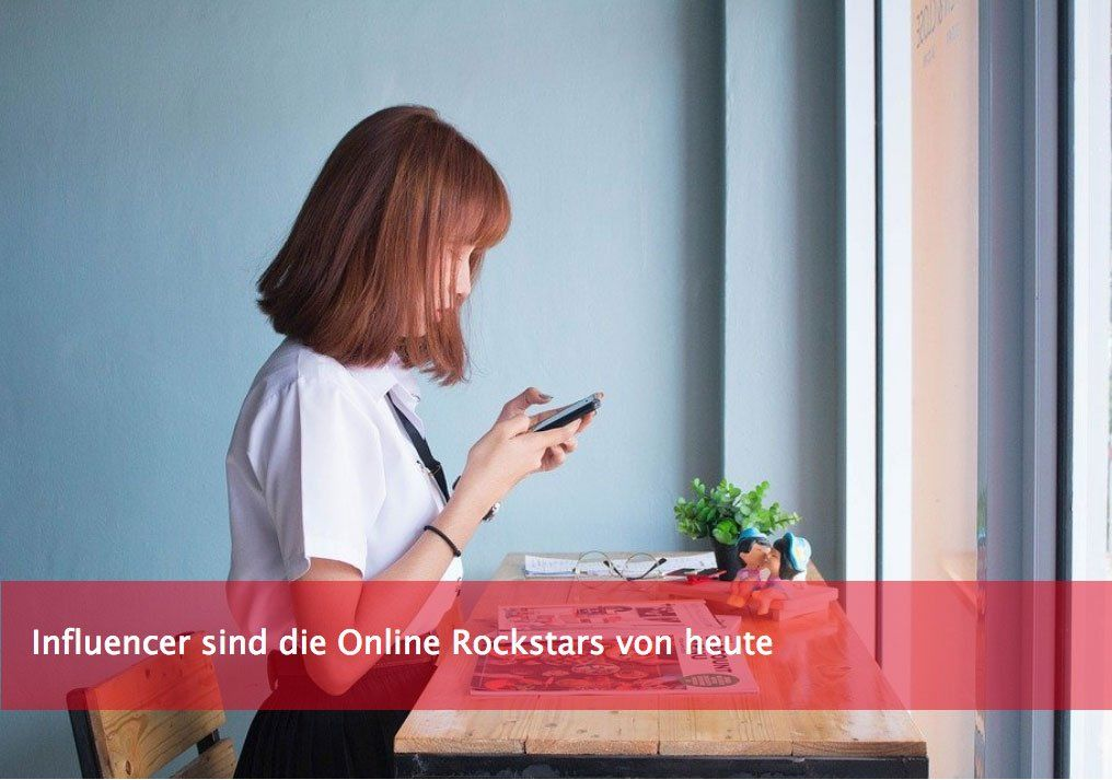 influencer-marketing-agentur-berlin