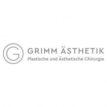Grimm Ästhetik
