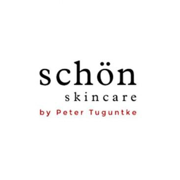Schön Skincare
