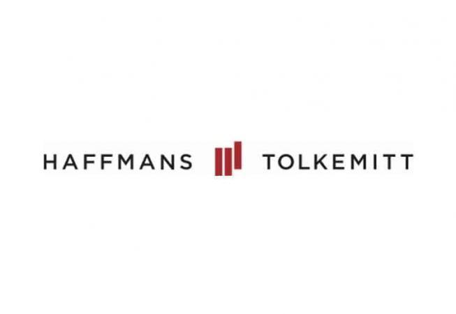 Haffmann und Tolkemitt