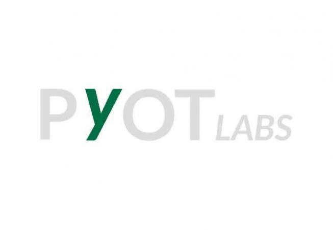 Pyot Labs