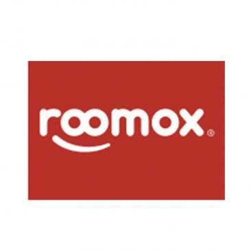 Roomox