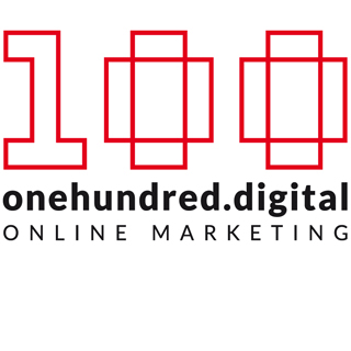 Online Marketing Agentur Berlin Logo 320x320