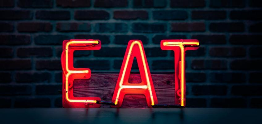 EAT Suchmaschinenoptimierung