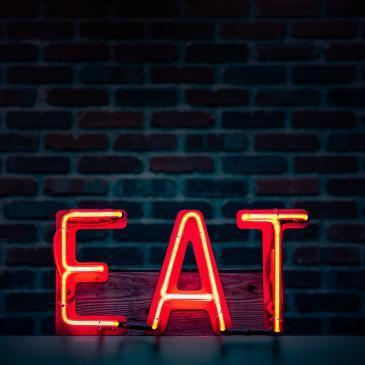 EAT Suchmschinenoptimierung