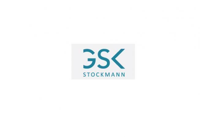 GSK Stockmann Programmierung