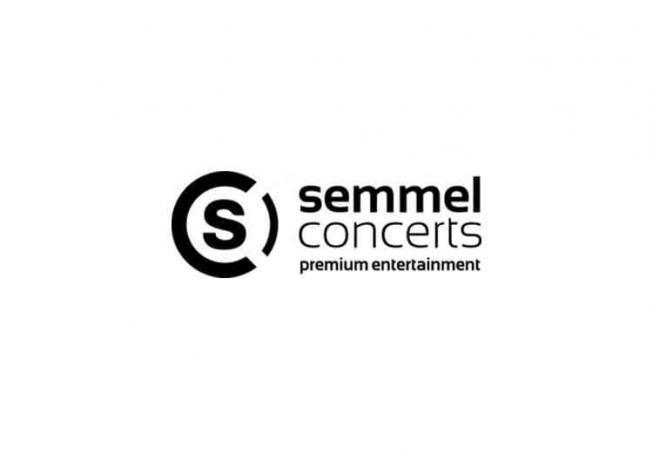 Semmel Concerts
