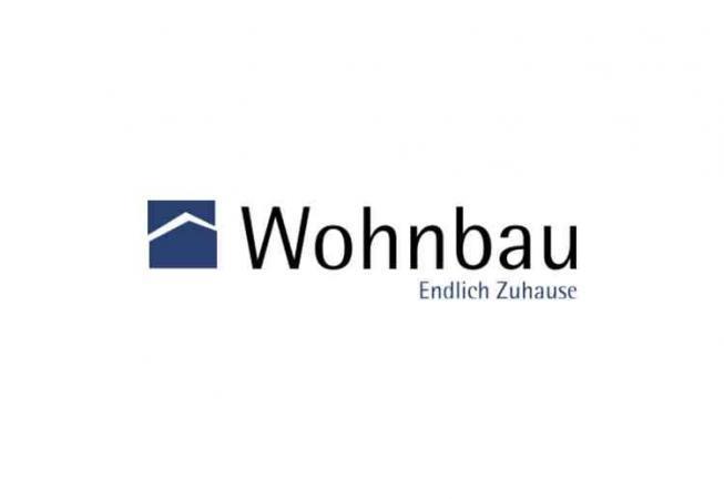 Wohnbau GmbH