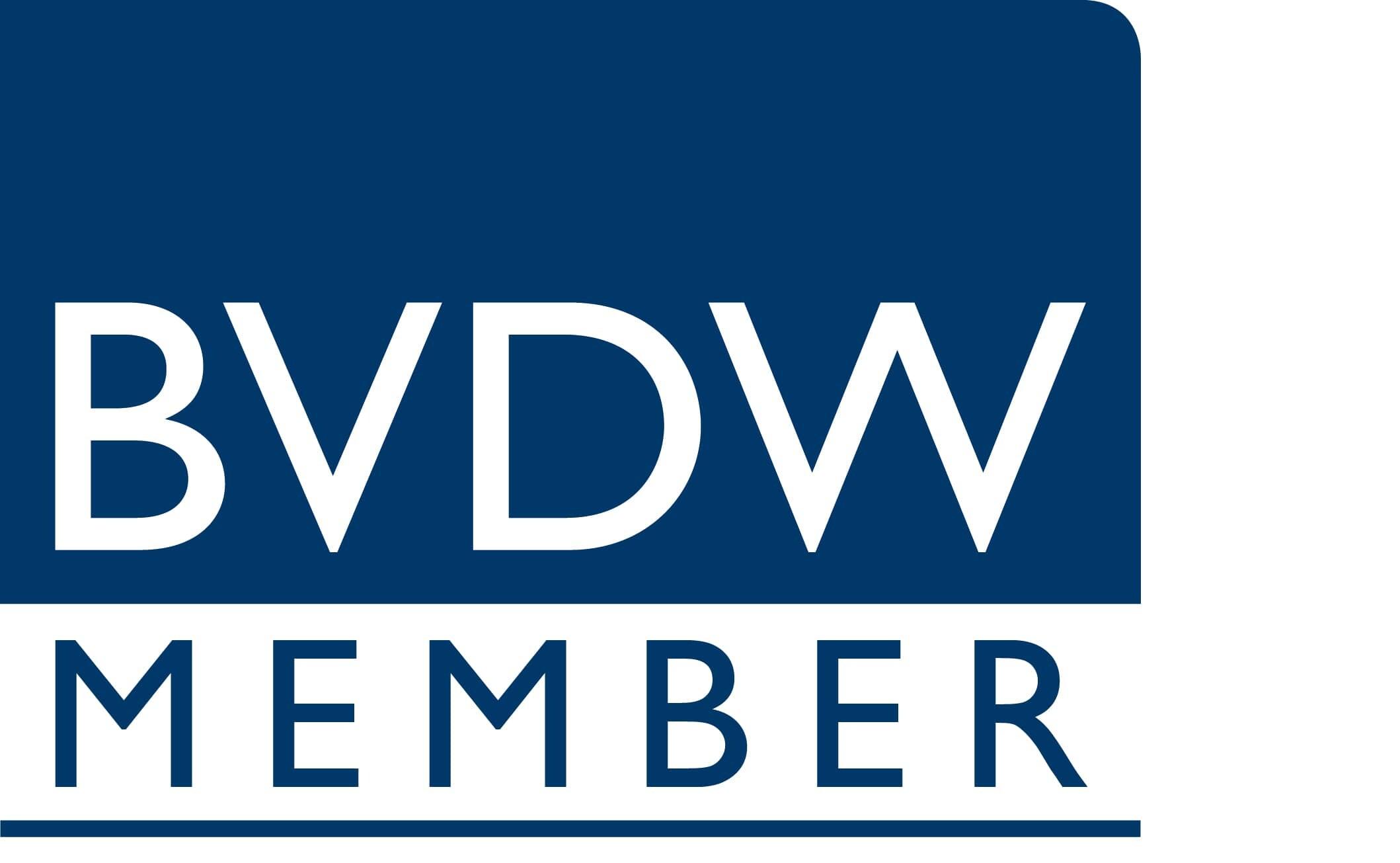 bvwd member
