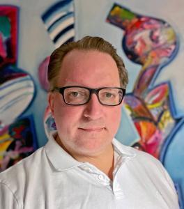Simon Boé | Geschäftsführer | onehundred.digital | Online Marketing Agentur | Berlin