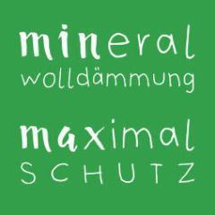 Logo Der Daemmstoff